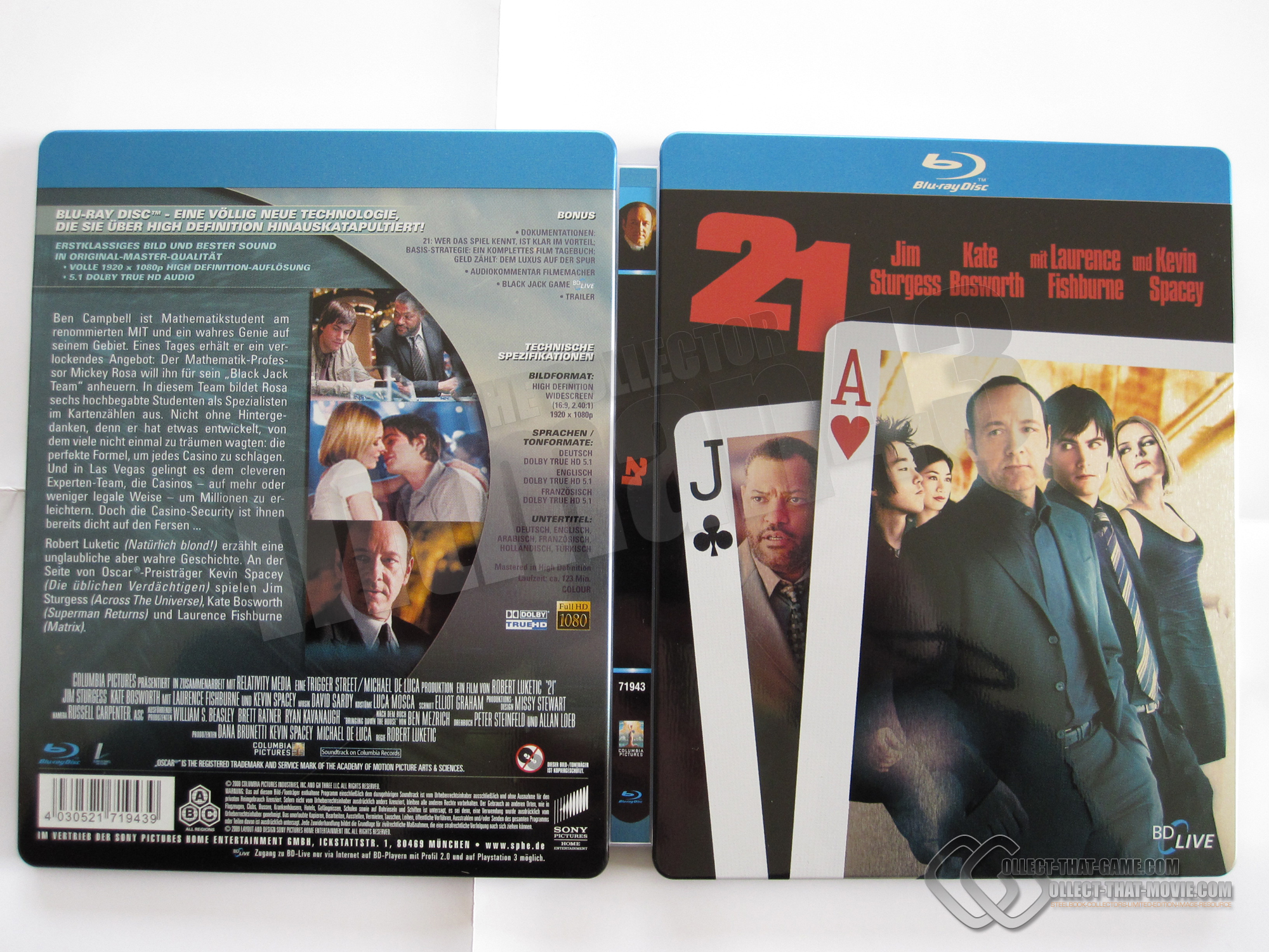 blu-ray_21_steelbook_full2.jpg