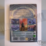 pc_aion_steelbook_back