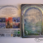 pc_aion_steelbook_back_both