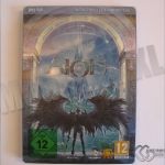 pc_aion_steelbook_front