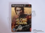 Alone in the Dark (Steelbook) (PS2)