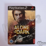 ps2_alone_in_the_dark_steelbook_front