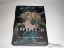 Appleseed Limited Collectors Edition (Steelbook) (DVD)