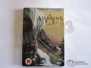 Assassins Creed Directors Cut Edition (Steelbook) (PC)