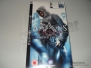 Assassins Creed Limited Edition (PS3)