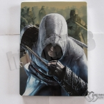 pc_ps3_xbox_360_assassins_creed_amazon_exklusiv_back