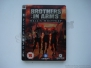 Brothers in Arms: Hells Highway (Steelbook) (PS3)