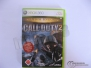 Call of Duty 2 Deluxe Edition (XBOX 360)