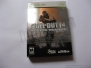 Call of Duty 4 Limited Collectors Edition (XBOX 360)