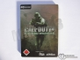 Call of Duty 4 (Steelbook) (PC)