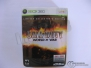 Call of Duty 5 World at War Limited Collectors Edition (XBOX 360)