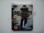 Call of Duty 5 World at War (Steelbook) (PS3)
