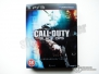 Call of Duty Black Ops Hardened Edition (Steelbook) (PS3)