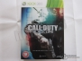 Call of Duty Black Ops Hardened Edition (Steelbook) (XBOX 360)