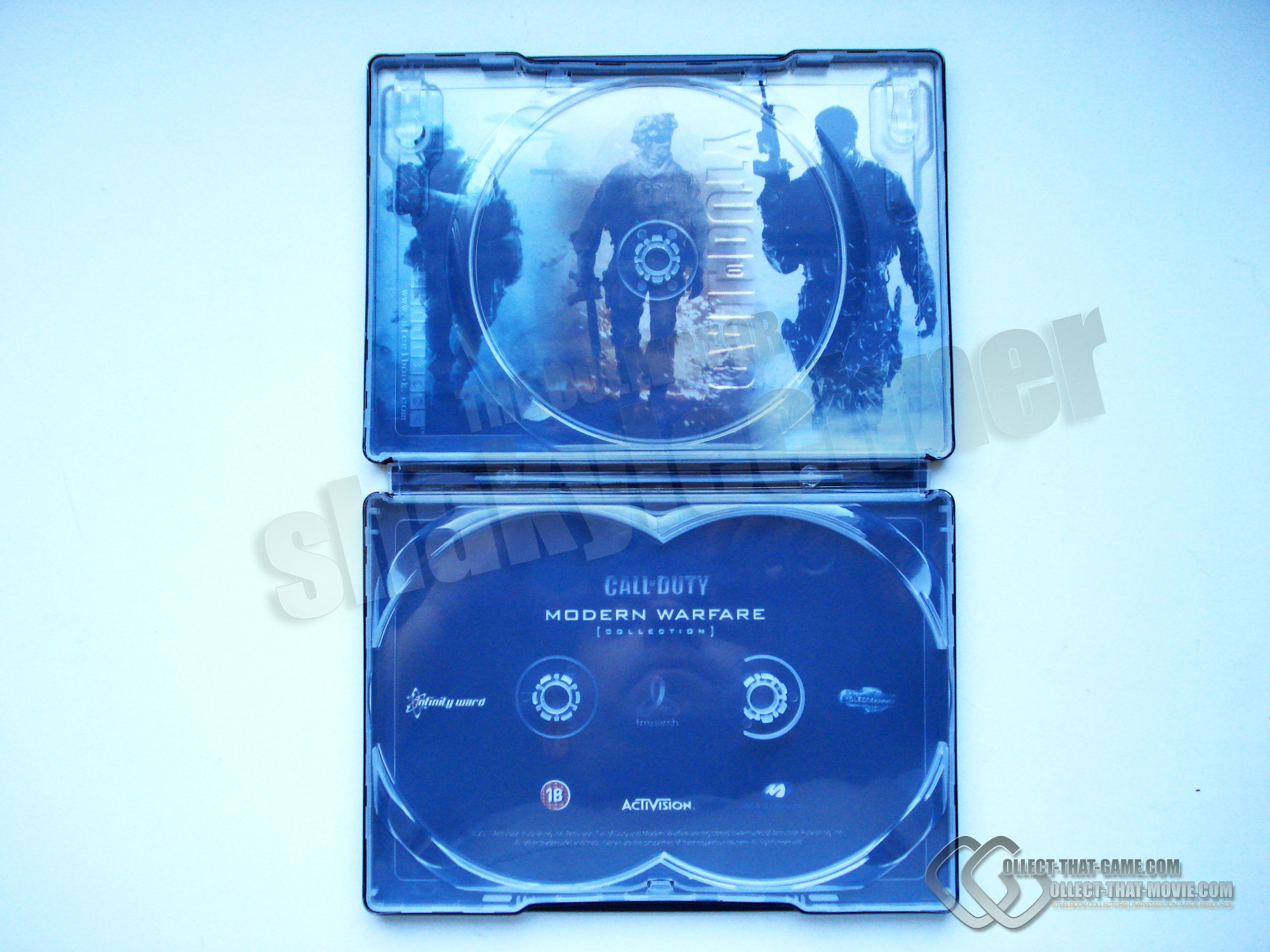 ps3_call_of_duty_modern_warfare_collection_steelbook_full1