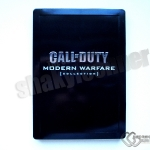 ps3_call_of_duty_modern_warfare_collection_steelbook_front