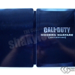 ps3_call_of_duty_modern_warfare_collection_steelbook_full2