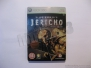 Clive Barkers Jerico Special Edition (Steelbook) (XBOX 360)