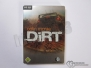 Collin Mcrae Dirt (Steelbook) (PC)