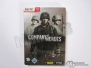 Company of Heroes (Steelbook) (PC)