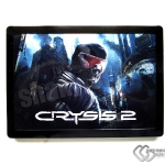 ps3_crysis_2_fr-import_micromania-fr_exclusiv_steelbook_front