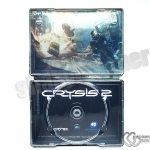 ps3_crysis_2_fr-import_micromania-fr_exclusiv_steelbook_full1