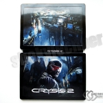 ps3_crysis_2_fr-import_micromania-fr_exclusiv_steelbook_full2