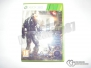 Crysis 2 Limited Edition (XBOX 360)