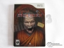 Cursed Mountain Limited Edition (NTSC Import) (Steelbook) (WII)