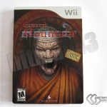 wii_cursed_mountain_limited_edition_steelbook_front