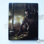 ps3_deus_ex_human_revolution_steelbook_back