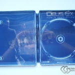 ps3_deus_ex_human_revolution_steelbook_full1