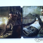 ps3_deus_ex_human_revolution_steelbook_full2
