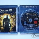 ps3_deus_ex_human_revolution_steelbook_inside