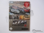 DTM Race Driver 3 (Steelbook) (PC)