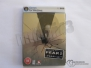 F.E.A.R. 2 Project Origin Limited Edition (UK Import) (Steelbook) (PC)