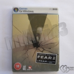 pc_fear_2_project_origin_limited_edition_steelbook_front