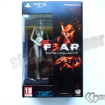 ps3_fear_3_collectors_edition_steelbook_front1
