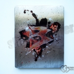 ps3_fear_3_collectors_edition_steelbook_front2