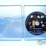 ps3_fear_3_collectors_edition_steelbook_full1