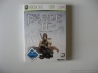 Fable 2 Limited Collectors Edition (XBOX 360)