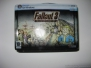 Fallout 3 Collectors Edition (PC)