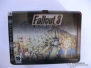 Fallout 3 Collectors Edition (PS3)
