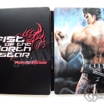 ps3__xbox360_fist_of_the_north_star_kens_rage_it-import_gamestop_exclusiv_steelbook_full2
