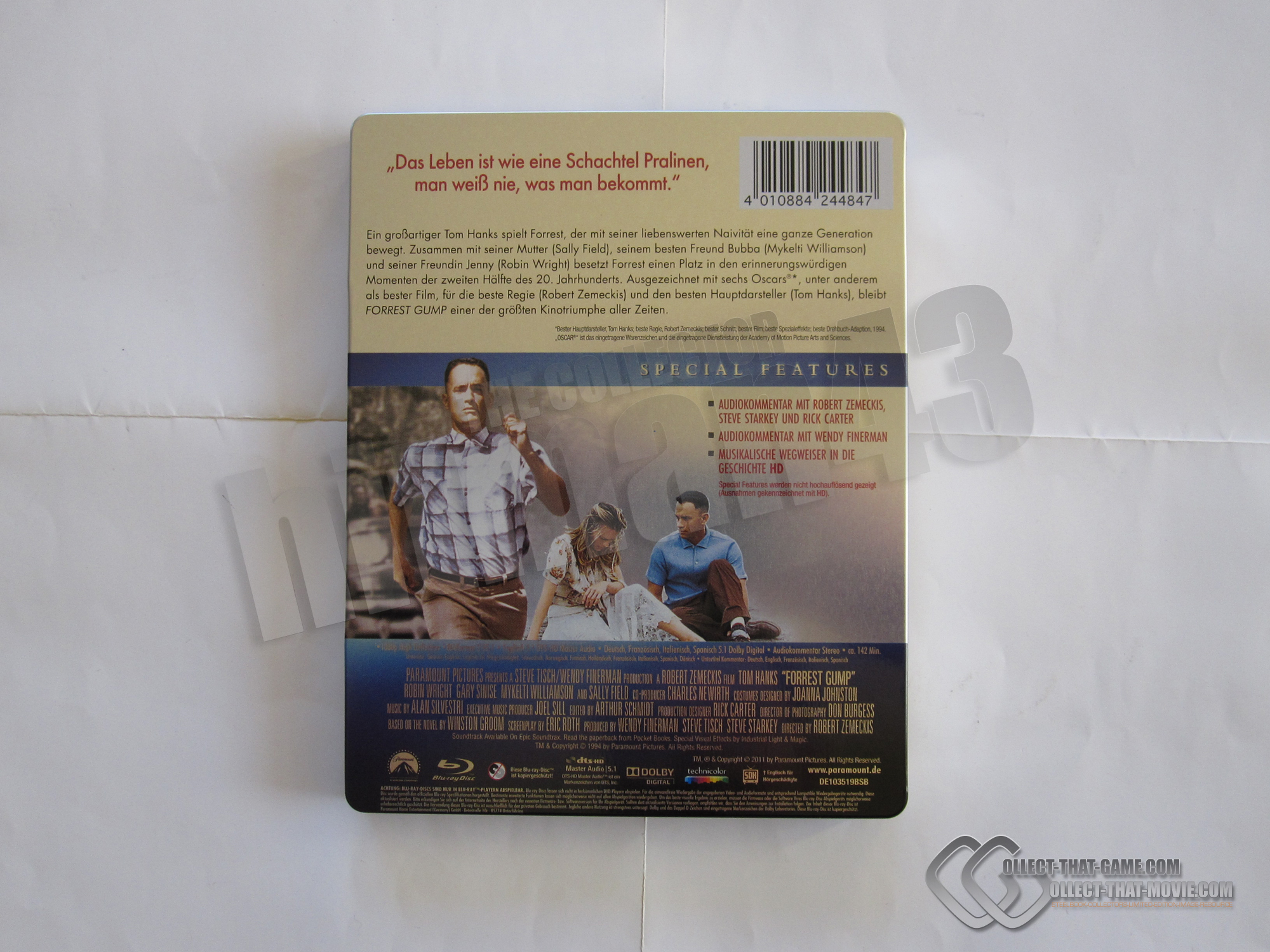 blu-ray_forest_gump_steelbook_back