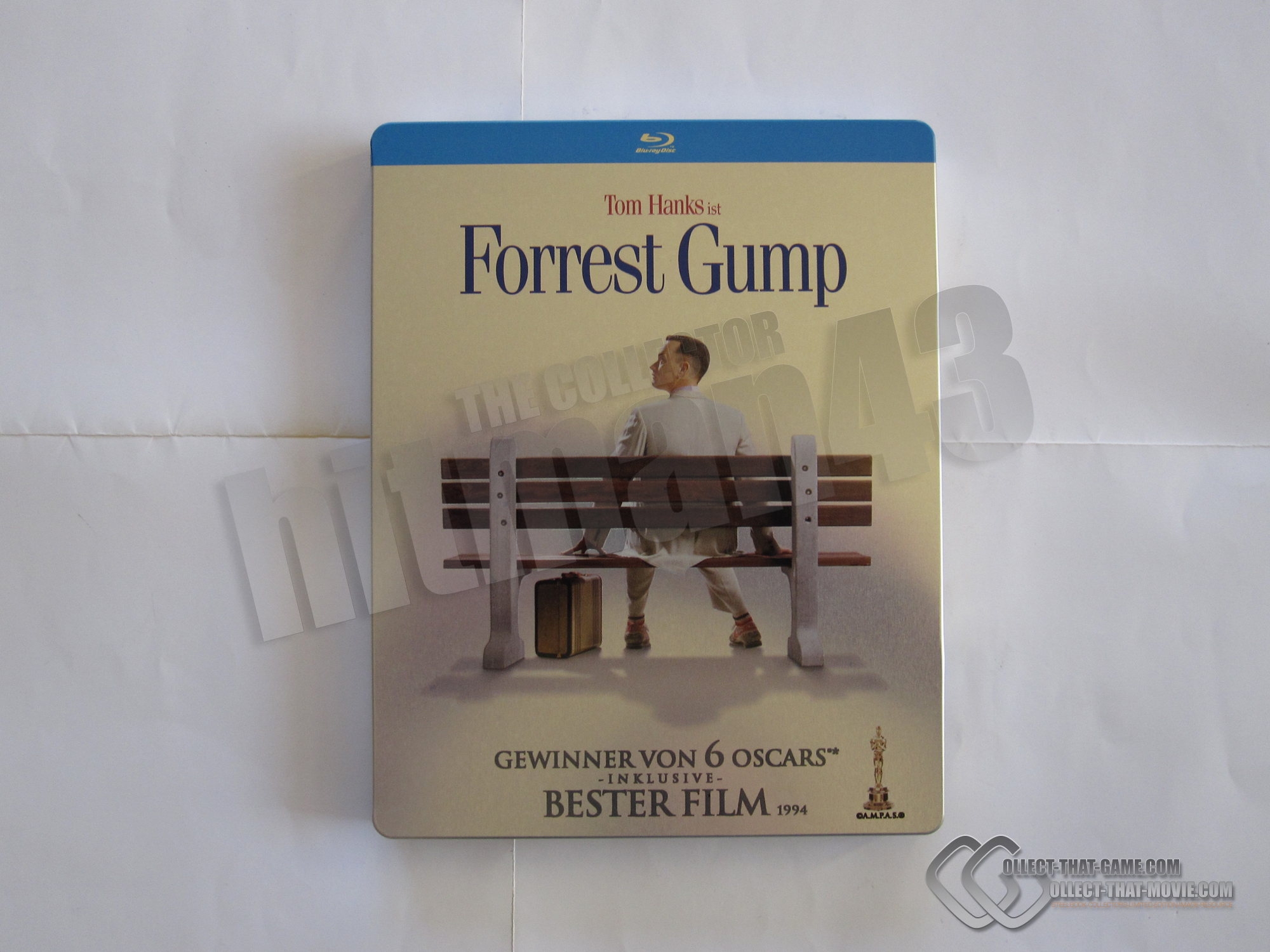 blu-ray_forest_gump_steelbook_front