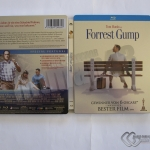blu-ray_forest_gump_steelbook_full2