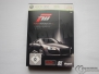 Forza Motorsport 3 Limited Collectors Edition (XBOX 360)