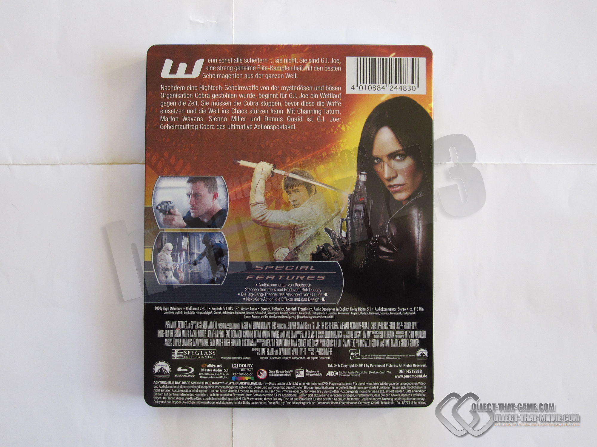 blu-ray_g-i-_joe_steelbook_back