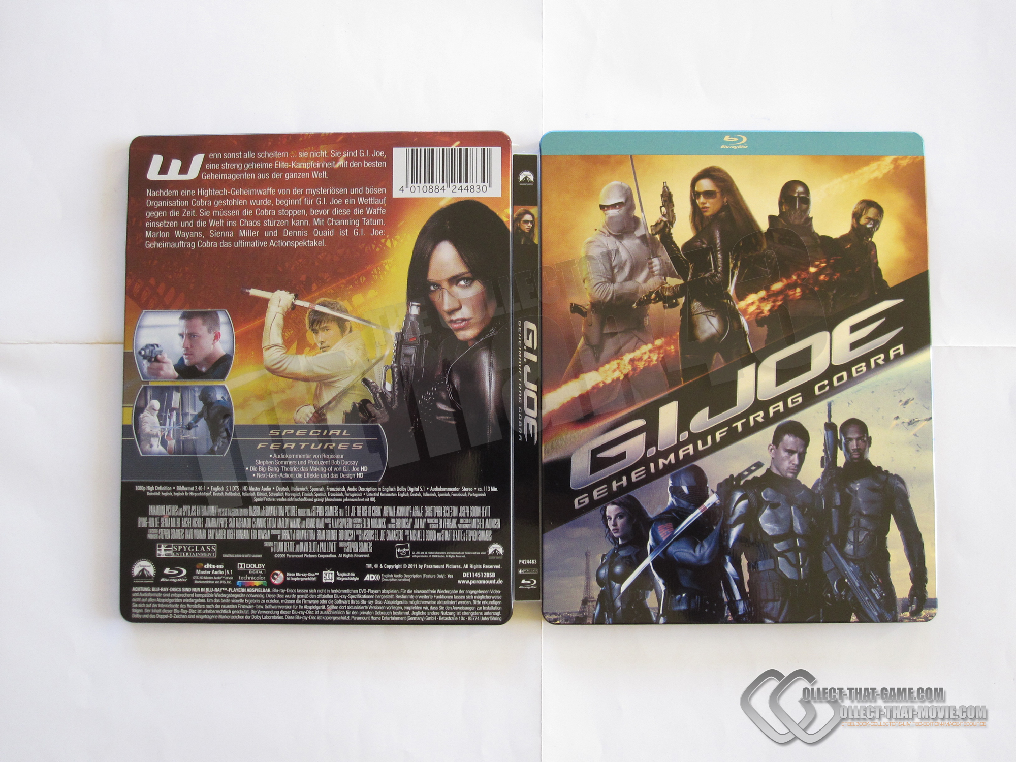 blu-ray_g-i-_joe_steelbook_full2